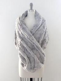 1000+ ideas about Wedding Shawl on Pinterest | Winter ...