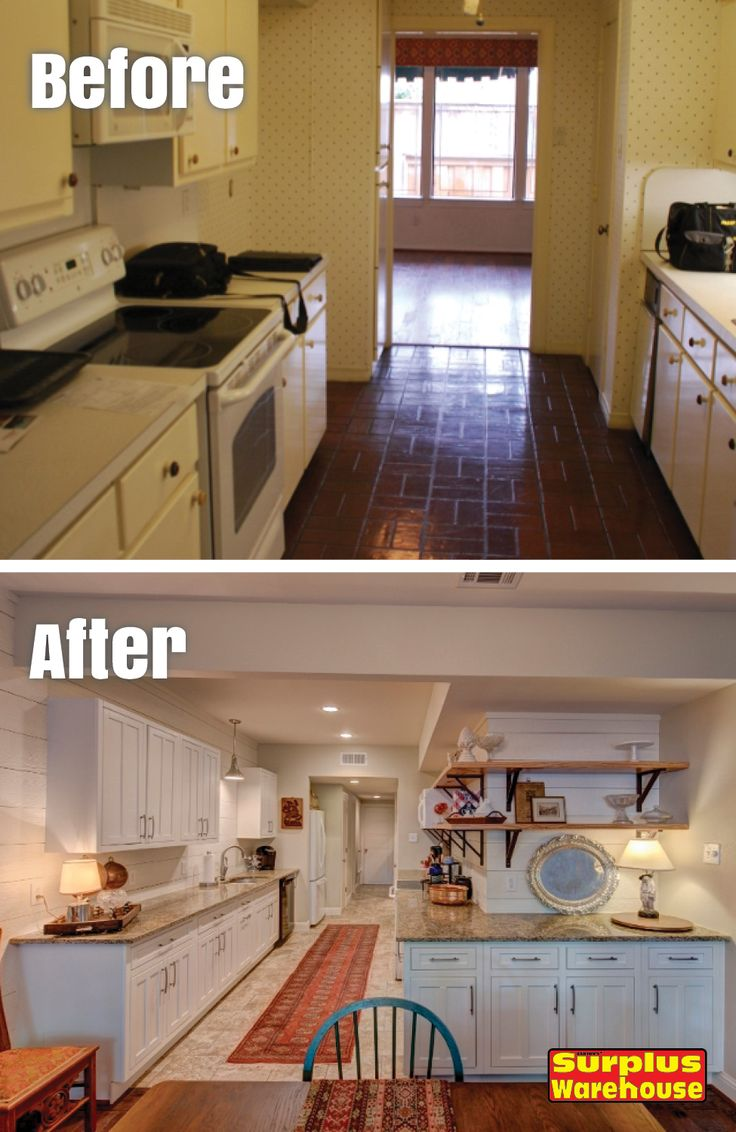 home remodeling kitchen cabinets cincinnati At Surplus Warehouse kitchen cabinets floors windows and doors are set to a guaranteed lowest price