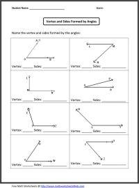 Fourth Grade Math Worksheets Printable Worksheets for ...