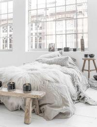 Best 25+ Scandinavian bedroom ideas on Pinterest ...