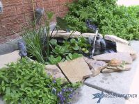 1000+ ideas about Small Water Features on Pinterest ...