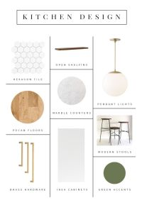 25+ best ideas about Interior design boards on Pinterest ...