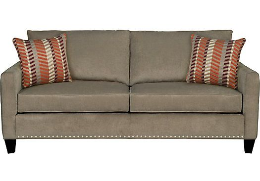 Rooms To Go Hadly Sofa 40 Best Images About Lovett Furniture On Pinterest