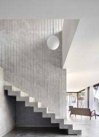 Best 25+ Concrete stairs ideas on Pinterest | Exterior ...