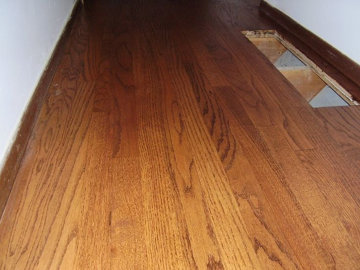 Stained Concrete Bathroom Floor 9 Best Images About Hardwood Floors On Pinterest