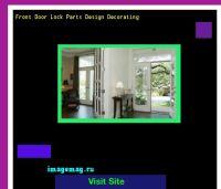17 Best ideas about Front Door Locks on Pinterest