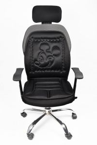 25+ best ideas about Mickey Mouse Chair on Pinterest ...