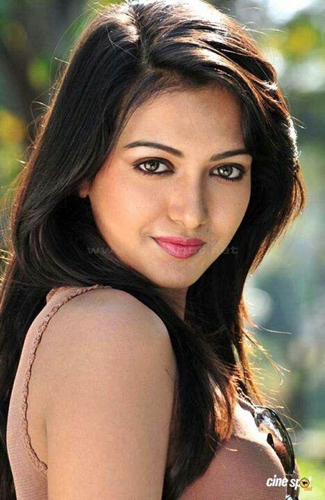 Dimple Girl Wallpapers South Indian Actress Catherine Tresa Celebrities