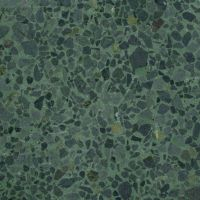 1000+ images about Terrazzo Samples: Designer Series on ...