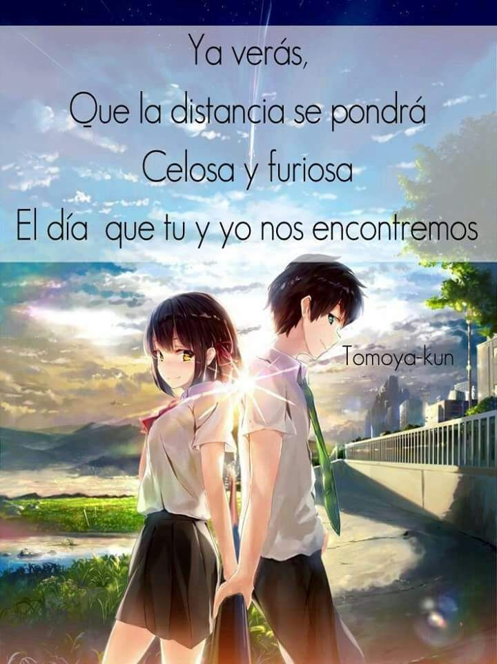 Otaku Quotes Wallpaper 17 Best Images About Frases Anime On Pinterest
