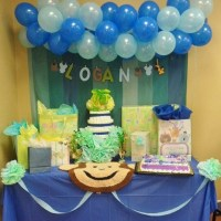 17+ ideas about Surprise Baby Showers on Pinterest ...
