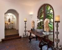 Spanish decor | Spanish Influence | Pinterest | Small ...
