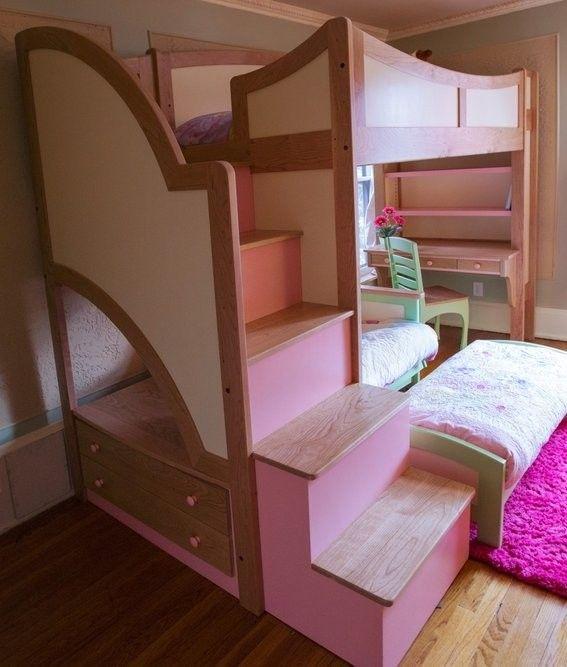 sofa u0026 bunk beds