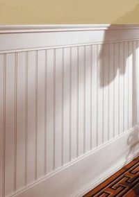 25+ best ideas about Wainscoting bedroom on Pinterest ...