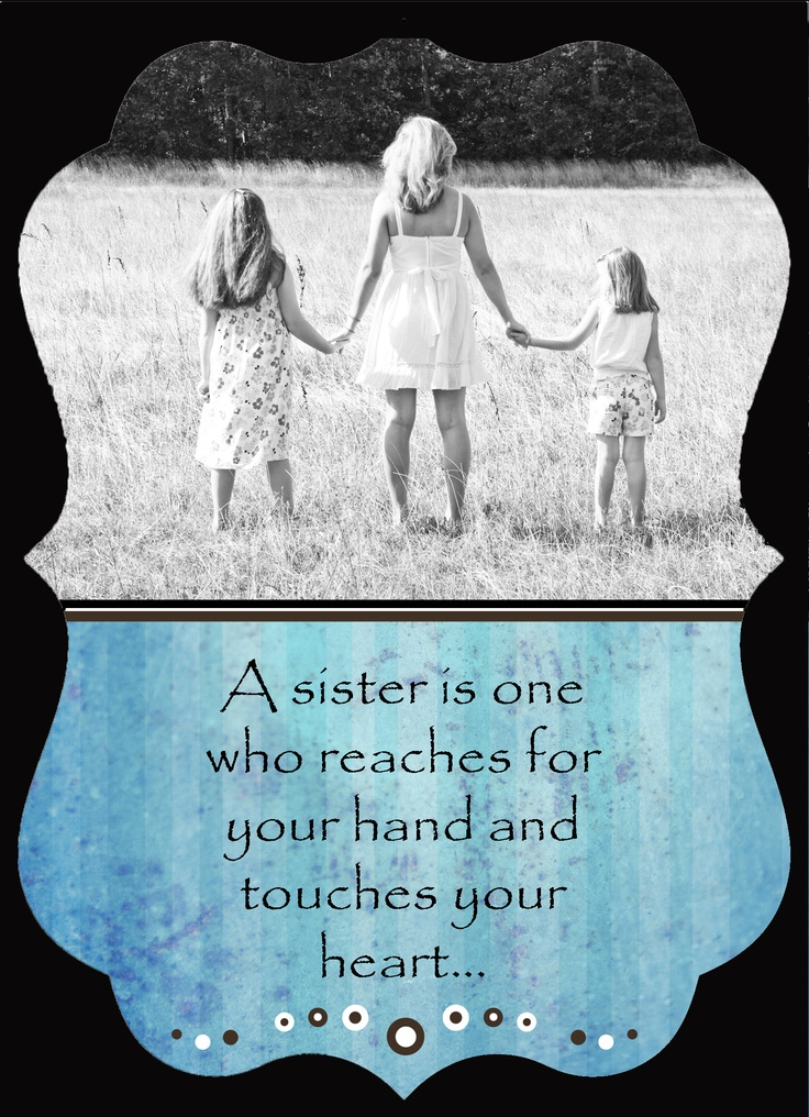 True Love Quotes Wallpaper In Hindi 745 Best Images About 3 Sisters On Pinterest Little