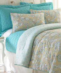 17 Best images about My Cozy Bed Comforters on Pinterest ...