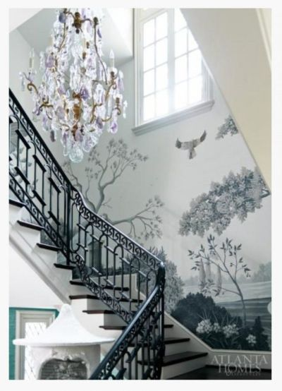 Blog | Meredith Heron Design | Декор дома | Pinterest | Interiors