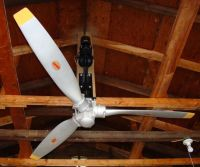 25+ Best Ideas about Airplane Ceiling Fan on Pinterest ...