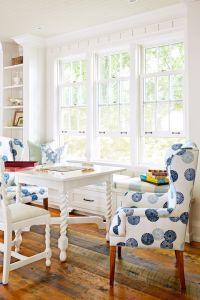1000+ ideas about Sarah Richardson Home on Pinterest ...