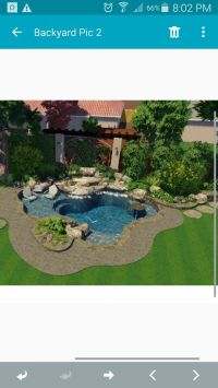 25+ best ideas about Spool pool on Pinterest   Small pools ...