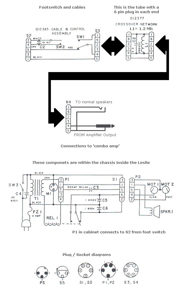 esp eclipse wiring diagram