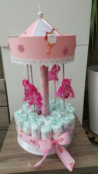 25+ best ideas about Baby shower diapers on Pinterest ...