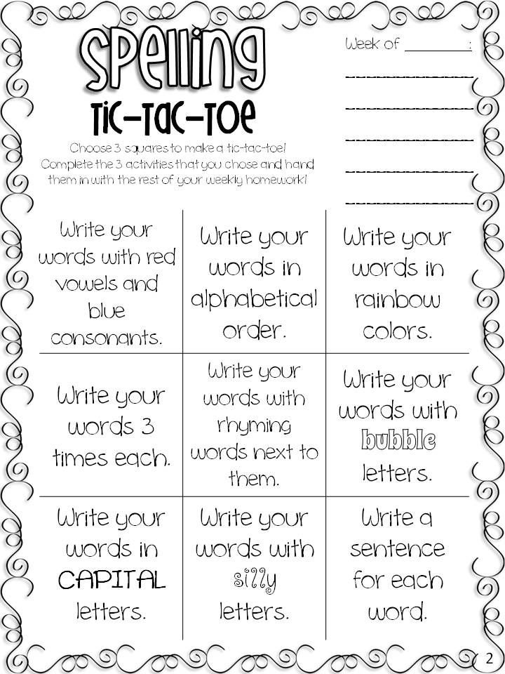 1000+ images about Gifted Endorsement on Pinterest Technology - tic tac toe template