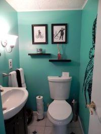 25+ best ideas about Octopus bathroom on Pinterest ...