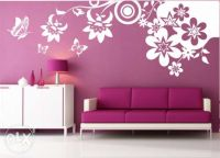 17 Best ideas about Wall Color Combination on Pinterest ...
