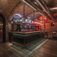25+ Best Ideas about Bar Lighting on Pinterest | Bar ...