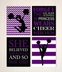 1000+ ideas about Chevron Girls Rooms on Pinterest   Diy ...