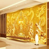 1000+ images about Art wallpaper room decor on Pinterest