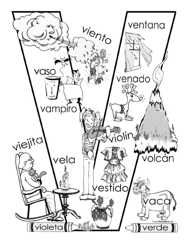subaru wrx bedradings schema 2004
