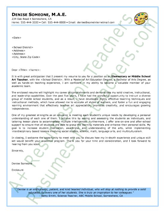 essaye sur resume maker professional 14 0 advert essay top cover - how to write a cover letter for teaching