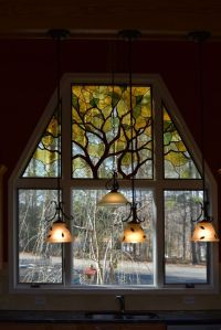 1000+ images about Stained Glass on Pinterest | Window ...