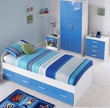 17 Best Images About Ethan39s Room On Pinterest Spiderman