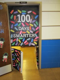 47 best images about 100th Day of School! on Pinterest ...