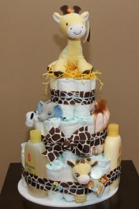 25+ best ideas about Baby shower gifts on Pinterest
