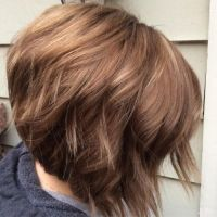 1000+ ideas about Mocha Brown Hair on Pinterest | Mocha ...