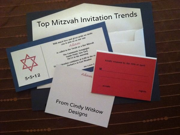 23 Best Images About Meaningful Bar Bat Mitzvah Gifts On