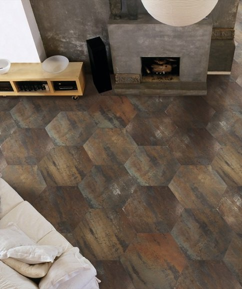 1000 Images About Flooring Design Ideas On Pinterest