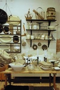 Curious Sofa Diaries | Opa Overmeer's Farm Goods ...