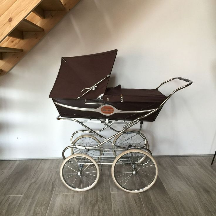 Old Baby Buggies Ebay 335 Best Images About Engelse Silver Cross Kinderwagen On