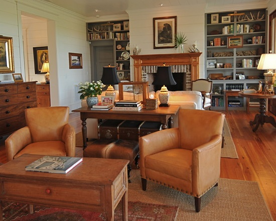 Long Narrow Living Room Design, Pictures, Remodel, Decor