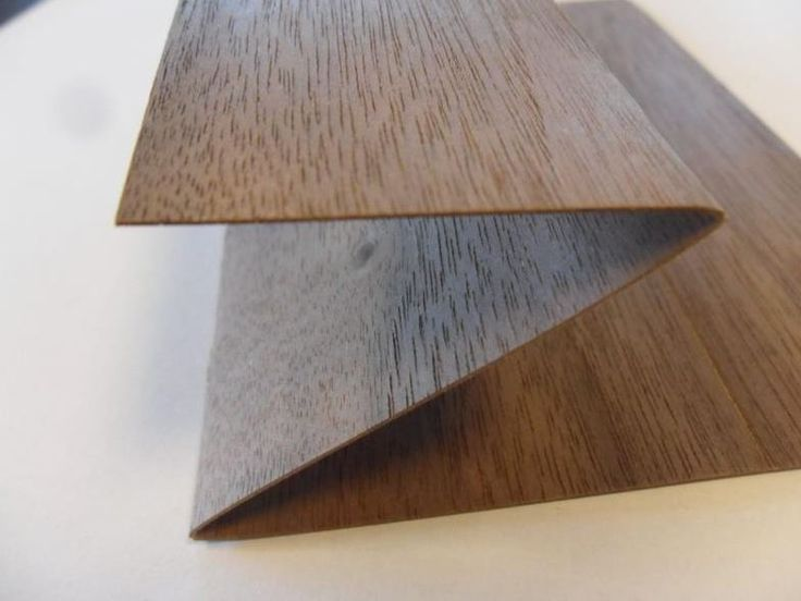 Flexa Mdf Grondverf 1000+ Images About Flexible Wood On Pinterest | Laser Cut