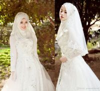 17 Best ideas about Hijab Gown on Pinterest | Hijab dress ...
