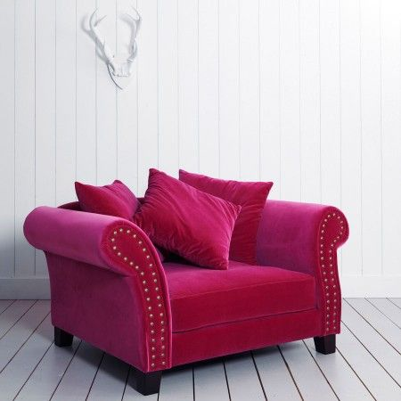 39 Best Images About Oversized Cuddle Chair On Pinterest