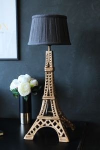 Best 20+ Eiffel Tower Lamp ideas on Pinterest | Paris ...