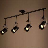 Best 25+ Led Track Lighting ideas on Pinterest