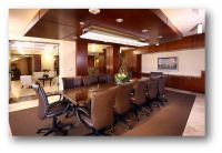 Office Conference Room Design Conference Room Ideas ...